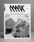 Mark Magazine装帧设计