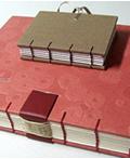 精美的书籍封面设计