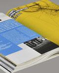 """有""""内""""涵的书籍装帧设计"""