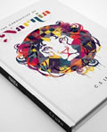 20款优秀的国外书籍装帧设计