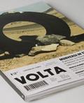 Matteo Gualandris书籍装帧设计