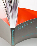 2009年德国最美的书籍设计欣赏