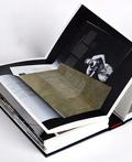 Atelier Martino&Jaña 书籍装帧设计