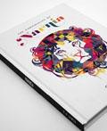 22款优秀的国外书籍封面设计