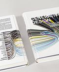 《Generative Design》书籍设计