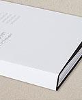 亚利桑那州立大学计划书书籍装帧设计