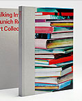 20+优秀书籍装帧设计