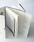 365手册书籍设计
