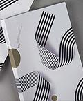 《上海排名》书籍设计