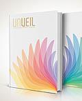 Unveil书籍设计