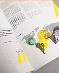 UDEM年度报告