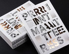 victionar书籍封面设计作品欣赏