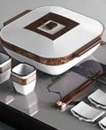 2011中国(无锡)工业设计大赛获奖作品