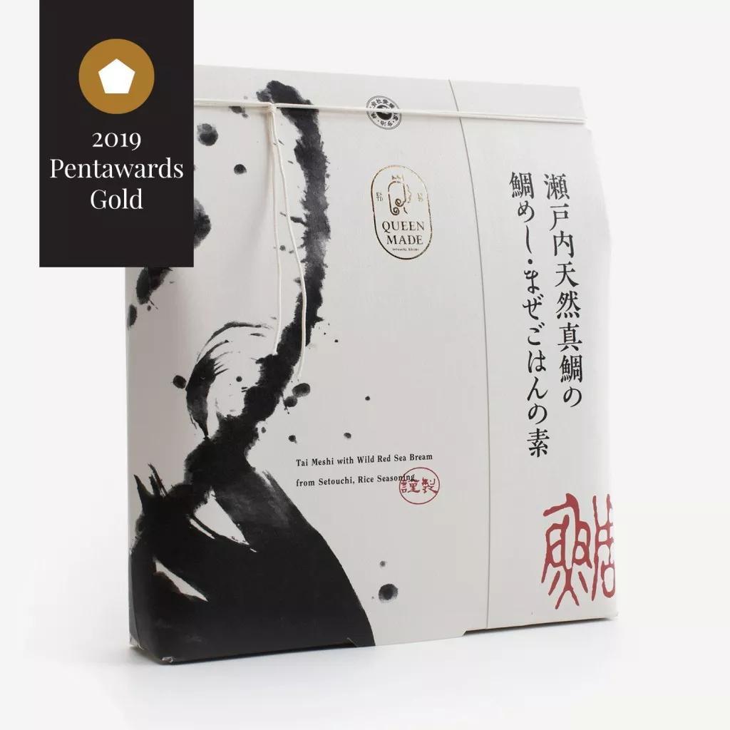 2019 Pentawards获奖<a href=http://www.ccdol.com/sheji/baozhuang/ target=_blank class=infotextkey>包装</a>作品欣赏