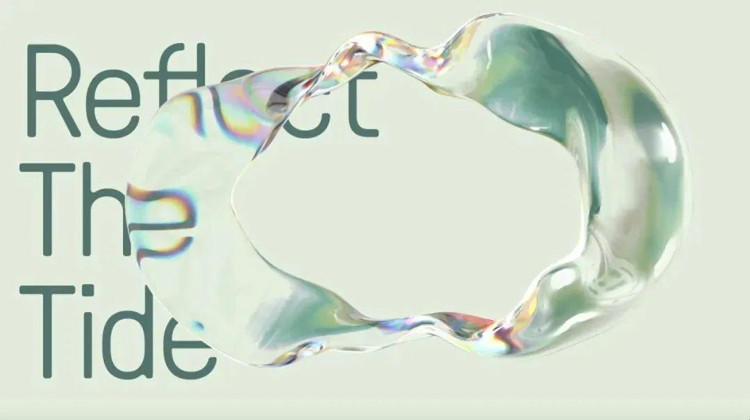 "Creative Review""年度创意""<a href=http://www.ccdol.com/ target=_blank class=infotextkey>平面设计</a>及视觉类获奖作品"