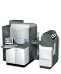 2010数码印刷设备市场(下)静电数码印刷设备