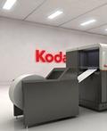 2010数码印刷设备市场(上)喷墨数码印刷设备