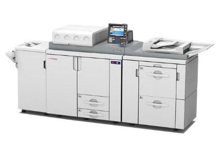 理光彩色生产型数码打印机RICOH Pro C901.jpg
