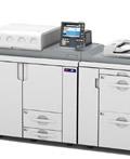 理光彩色生产型数码打印机RICOH Pro C901